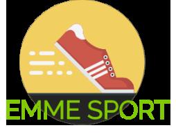 Vendita Di Abbigliamento Sportivo Genova Emme Sport Genova